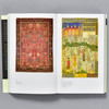 The Story of Art: Pocket Edition, inside pages