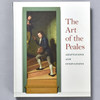 The Art of the Peales: Adaptations and Innovations, front of book