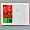 Pages from Art Essentials: Pop Art