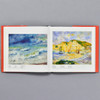 Pages from Renoir