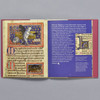Pages from Cats in Medieval Manuscripts