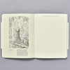 Pages from book Use This If You Want to be Great at Drawing: An Inspirational Sketchbook