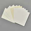 Strathmore Artist Trading Cards Assorted Pack, blank cards