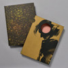 Crime and Punishment; book with slide-on box