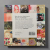 """Back of the book """"A Big Important Art Book: Now With Women!"""" By Danielle Krysa"""