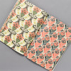 Art Nouveau Gift and Creative Wrap Papers Vol 87, pages