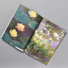 Monet Gift and Creative Wrap Papers Vol 101, pages