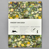 van Gogh Gift and Creative Wrap Papers Vol 100, front