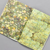van Gogh Gift and Creative Wrap Papers Vol 100, pages