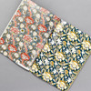 William Morris Gift and Creative Wrap Papers Vol 67, pages