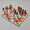 My First Chess Game