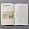 """Interior of the book """"Women Artists"""" by Flavia Frigeri"""
