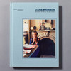 """Cover of the book """"Louise Bourgeois: An Intimate Portrait"""""""