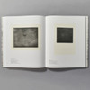 "Interior of the book ""Vija Celmins: To Fix The Image In Memory"""
