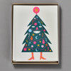Happiest Holiday Tree Boxed Set
