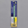 Penco Prime Timber Mechanical Pencil, mint, in packaging