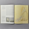 "Interior of the book ""Grace Kelly: Icon Of Style To Royal Bride"""