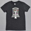 Roberts Philadelphia's Champion Kids T-Shirt, Youth, front