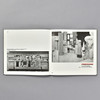 pages of Staatliches Bauhaus in Weimar 1919-1923