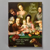 Front of the book The Peale Family: Creation of A Legacy: 1770-1870
