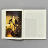 Pages from the book The Peale Family: Creation of A Legacy: 1770-1870