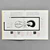 Pages from the book The ABC's of Bauhaus: The Bauhaus and Design