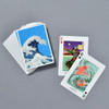 Japanese Prints Playing Cards
