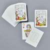 Always Play Nice Playing Cards