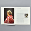 """Pages from the book """"Richter"""""""