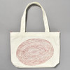 Louise Bourgeois: Art is a Guaranty of Sanity Tote, front