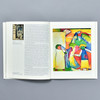 Pages from the book Kandinsky