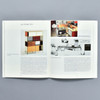 Pages from the book Eames