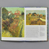 Pages from Vincent's Gardens