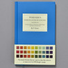 Cover of Werner's Nomenclature of Colours