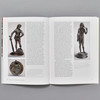 Pages from Renaissance Treasures From the Edmond Foulc Collection