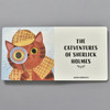 Pages from Bookish Cats