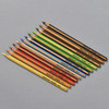 Lyra Graduate Color Pencil Set, pencils