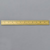 Great Painters ruler