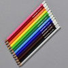 Blackwing Colors: Coloring Pencils