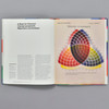 Pages from Color: A Visual History From Newton to Modern Color Matching Guides