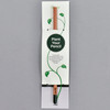 Sprout Sunflower Plant Your Pencil, in packaging