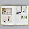 Pages from the book Senga Nengudi: Topologies