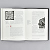 Pages from Encounters with Modern Art