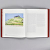 Pages from the book Adventures In Modern Art: The Charles K. Williams II Collection