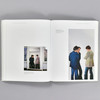 Pages from the book Michelangelo Pistoletto: From One to Many, 1956 - 1974