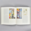 Pages from the book Jasper Johns: Redo An Eye