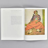 Pages from the book Van Gogh: The Colour Library