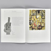 Pages from the book Picasso: The Colour Library