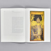 Pages from the book Klimt: The Colour Library