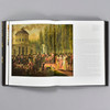 Pages from the book A Shared Legacy: Folk Art in America